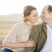 Lorezel-and-Gareth-Engagement-Shoot-at-Diamond-Hill