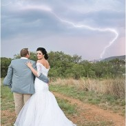 Apie&Lize-Mari Wedding Shoot at Thaba Eco Hotel