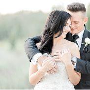 Jaco and Melinda Wedding at Avianto Wedding Venue